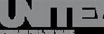 Unite Partners Logo